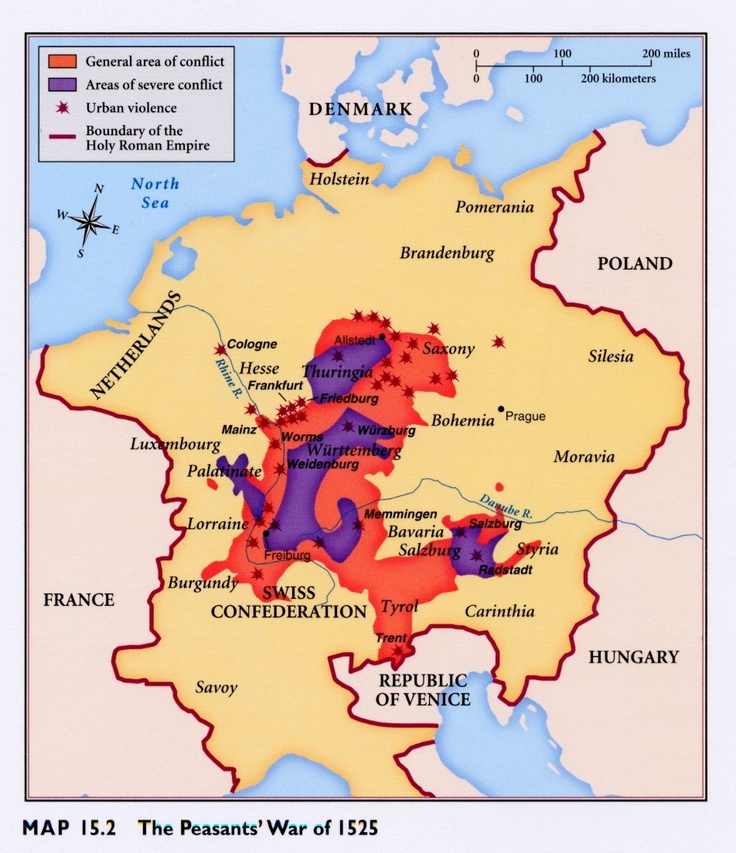 The historical geography of european cities an interpretive essay