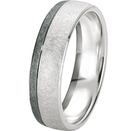 25 best ideas about alliance homme or blanc on pinterest alliances homme bague homme or et - Alliance homme originale ...