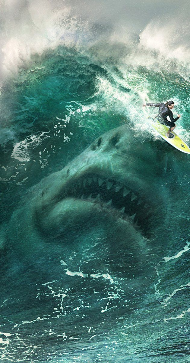 megalodon shark movie - 722×811