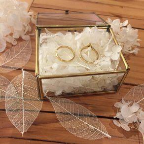 wedding_aoyama_01_archdays
