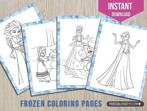 86 Best Coloring Pages Images On Pinterest
