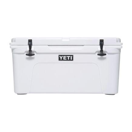 Yeti Tundra 65 Cooler (10065020000)