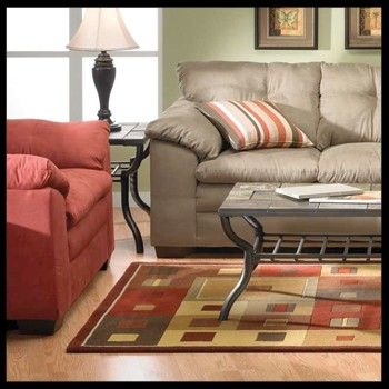 Living Room Furniture Virginia Beach 45 best haynes furniture images on pinterest | sofas, living room