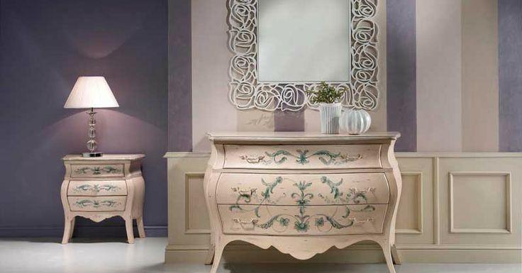 Marchiotto Piergiorgio: Via Isolella, 134 strada provinciale Verona - Legnago - 37050 Asparetto di Cerea ( #Verona) #design #home