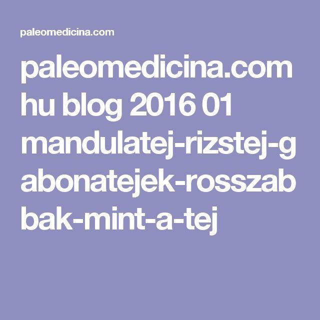 paleomedicina.com hu blog 2016 01 mandulatej-rizstej-gabonatejek-rosszabbak-mint-a-tej