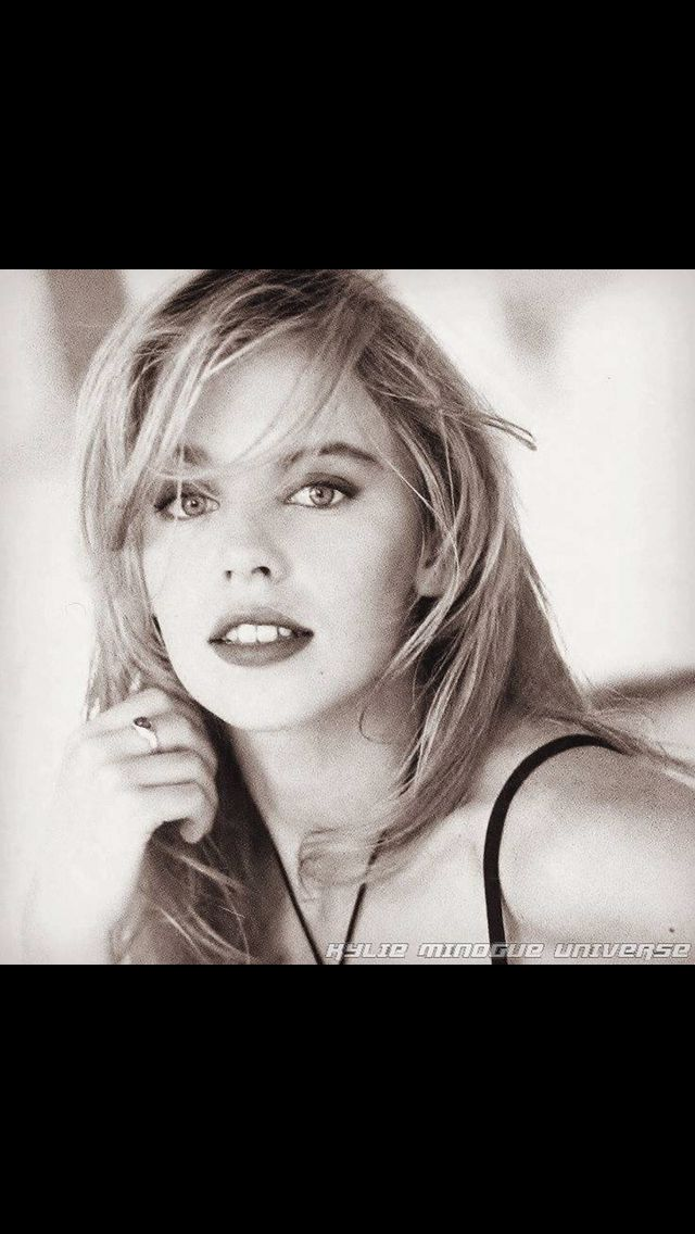 241 best Kylie 90's images on Pinterest | Kylie minogue ... Kylie Minogue Kiss Me Once Photoshoot