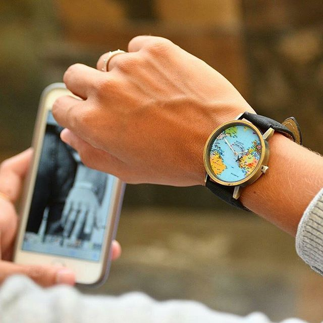 FREE Watch, Just Pay Shipping. Worldwide Shipping 🌎 . Relógio GRATUITO, Pague Somente o Frete. Envio para o mundo Todo 🌎 . Info DIRECT by worldtravelwatch. vacation #instapassport #traveling #tourist #travelingram #igtravel #instago #instagood #fun #instatraveling #trip #instatravel #tourism #photooftheday #mytravelgram #travelling #travelgram #tflers #visiting #holiday #travel