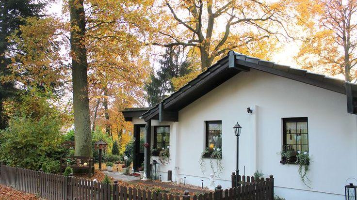 Haus in Neunkirchen-Seelscheid zu verkaufen!