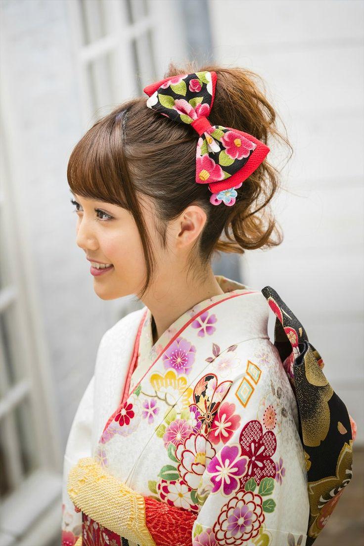 фото прически для японского платья мужчины его родных