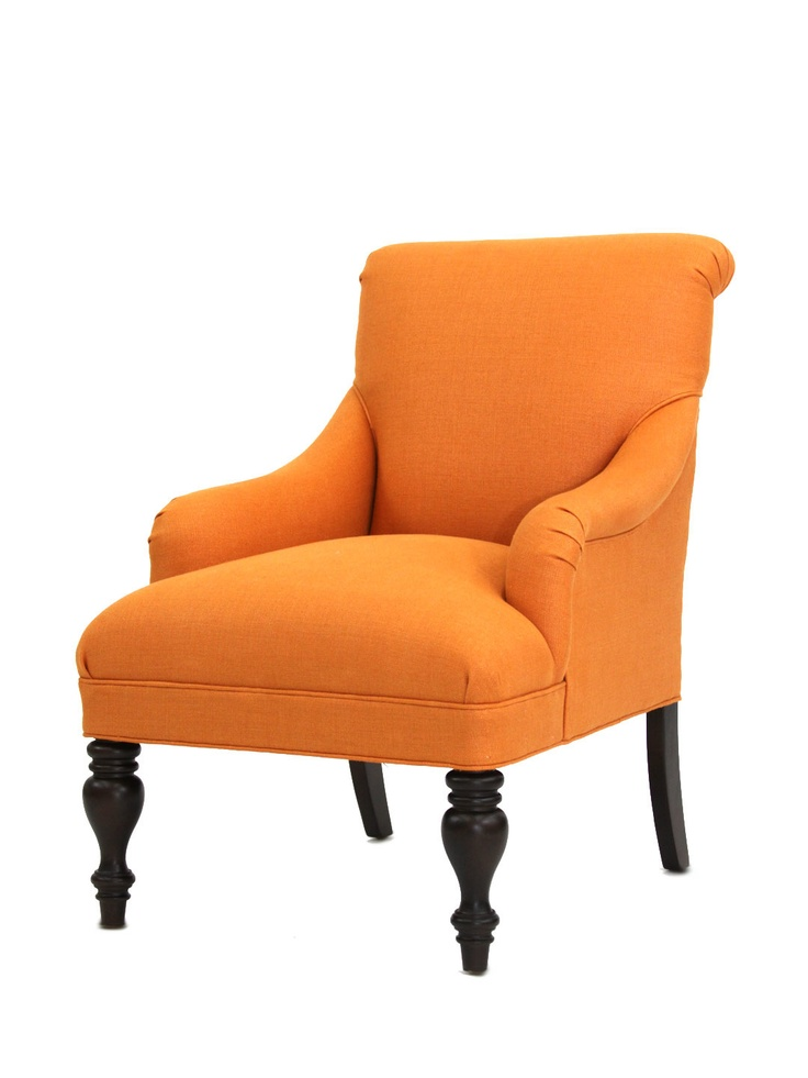 1000 Images About Donna Lr For Jason Chairs On Pinterest Bobs Armchairs And Occasional Chairs