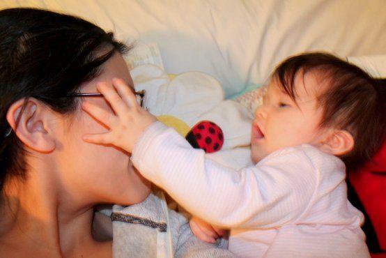 Dentición: malestares y remedios | Blog de BabyCenter