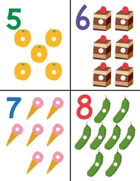 hungry_caterpıllar_number_card.jpg (464×600)