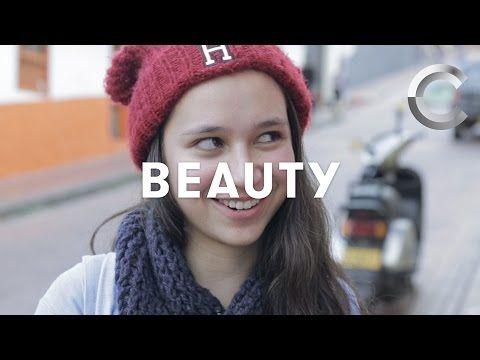 Τι είναι η ομορφιά; Άνθρωποι από όλο τον κόσμο απαντούν (βίντεο) - Εναλλακτική Δράση