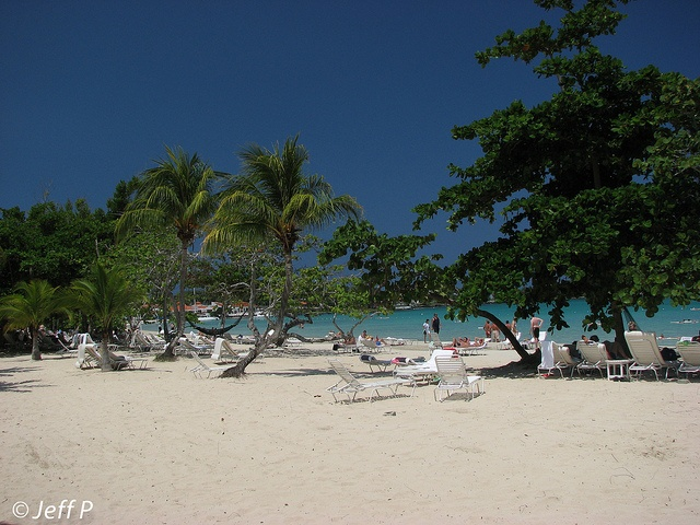 75 best negril jamaica images on pinterest negril for Best beach vacations in us for couples