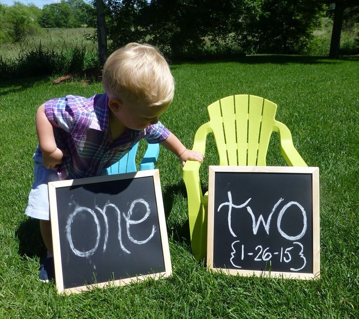 17 best ideas about Second Pregnancy Announcements – Cute Ways to Announce Second Baby