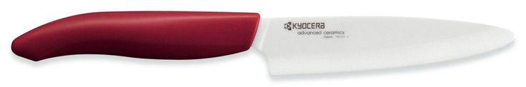 "Revolution 4.5"" Utility Knife"