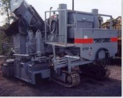 Sale curb kerb and gutter machines online at CurbFox.com. Curb machines equipments are working properly. You can buy at reasonable prices.