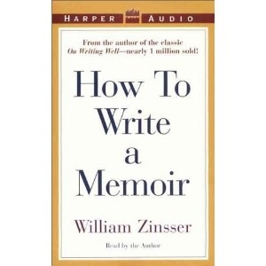 22 best images about Write a Memoir on Pinterest   Roaches, Day by ...