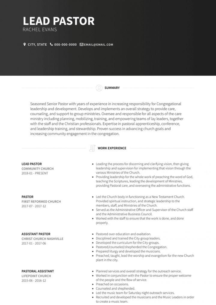 Get Our Image Of Worship Leader Job Description Template For Free Marketing Resume Job Description Template Teacher Resume