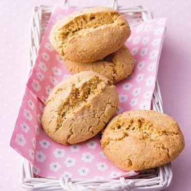 Süße Quarkbrötchen Rezept | Küchengötter