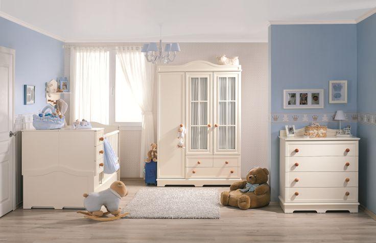 #bebek #bebekodası #decoration #homedecor #mobilya #furniture #meltembebekvegençodası #babyroom #baby #homedesign #dekorasyon #sugar #happybaby