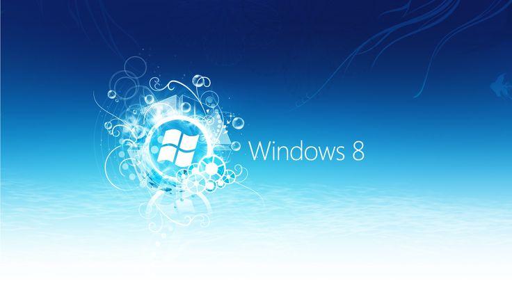 hd wallpaper windows 8