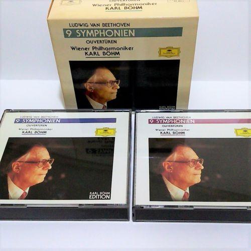 Karl-Bohm-BEETHOVEN-9-SYMPHONIEN-6-CDs-BOX-JAPAN-POCG-2292-7