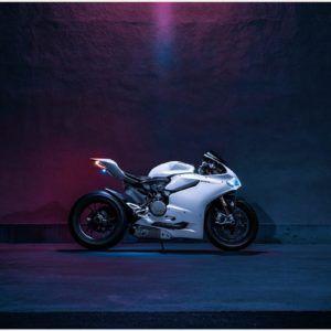 Ducati 1199s Bike Wallpaper   ducati 1199s bike wallpaper 1080p, ducati 1199s bike wallpaper desktop, ducati 1199s bike wallpaper hd, ducati 1199s bike wallpaper iphone