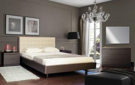 Casa Ampia - κάμαρα Lady- κρεβάτι,κομοδίνα,τουαλέτα,καθρεπτη- bedroom-έπιπλα-διακόσμηση κρεβατοκάμαρας