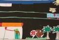 L'association, JOIE DE VIVRE , Association tunisienne de lutte contre les anémies constitutionnelles et les déficits immunitaires primitifs célèbre en collaboration avec les laboratoires NOVARTIS , la Journée Mondiale de la Thalassémie. Cette journée a eu lieu,le samedi 12 mai 2012 à l'hôtel Carthage Thalasso à Gammarth. La manifestation vise à sensibiliser les patients, les [...]