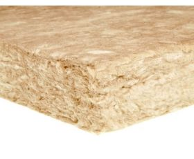 1000 ideas about mineral wool on pinterest roof panels for Mineral fiber insulation r value