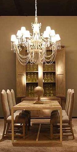 Guadarte alta decoraci n abitare interiorismo guadarte for Abitare furniture