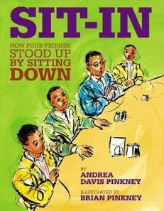 Stand Up By Sitting Down -  Pinned by @PediaStaff – Please Visit http://ht.ly/63sNt for all our pediatric therapy pins