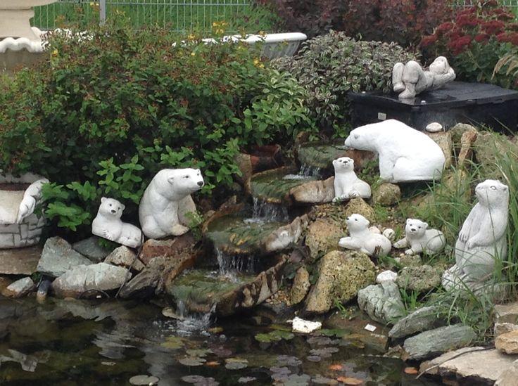 Kérlek, csatlakozatok oldalamhoz, ha szeretitek a kerti dekorációs tárgyakat kerti szobrok, kerti figurákat, kerti praktikákat. Érdekességek a kert szerelmeseinek. Előre is köszönöm!! :-)