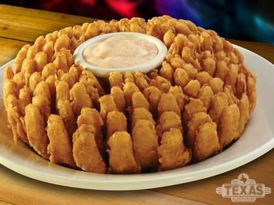 How do you like starting off your meals at Texas Texas Roadhouse?  Fresh Baked Rolls? Peanuts? Cactus Blossom? Rattlesnake Bites? http://anncoupons.com/restaurantscoupons/item/texas-roadhouse-coupons