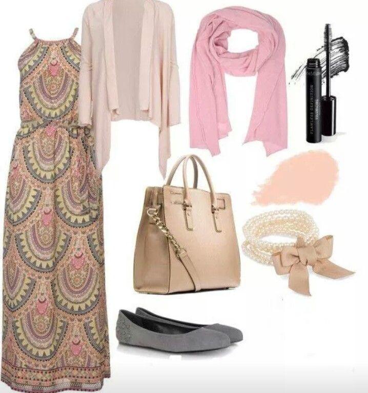 Modestwomenwear.com