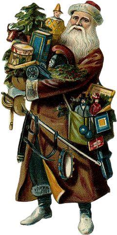 Glanzbilder - Victorian Die Cut - Victorian Scrap - Tube Victorienne - Glansbilleder - Plaatjes