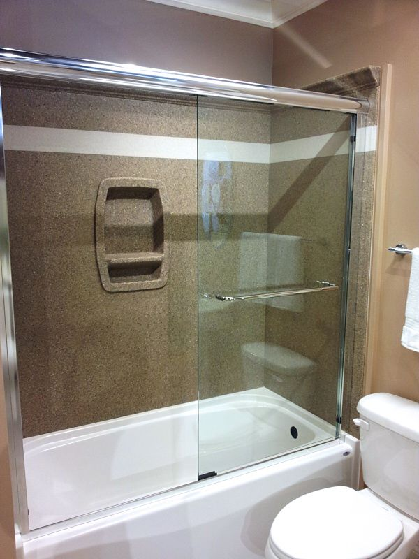 Onyx Showers And Tubs : Images about onyx showers galore on pinterest