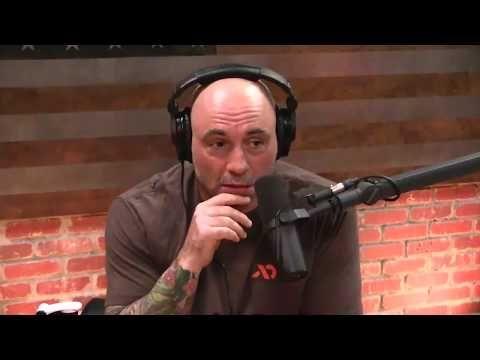 Joe Rogan Experience MMA Show Episode #15 Joe Rogan and Brendan Schaub give a fight breakdown of Edgar vs Ortega at UFC 222 and Khabib vs Ferguson at UFC 223.