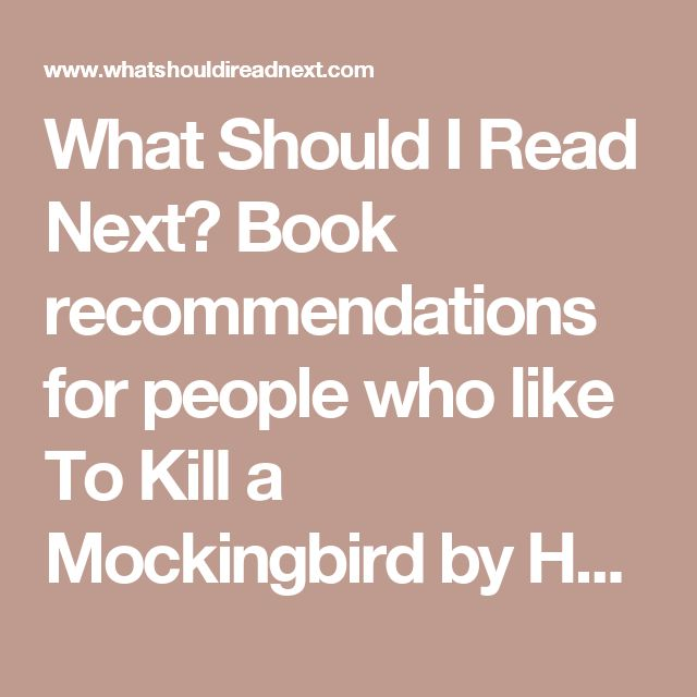 monologue on to kill a mockingbird To kill a mockingbird:  two monologues (in one file): lexie coop (ashley judd) recalls her discovery of her boyfriend abusing her children and novalee (natalie.