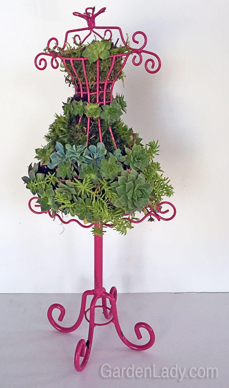 82 best secret garden ideas images on pinterest | plants, garden