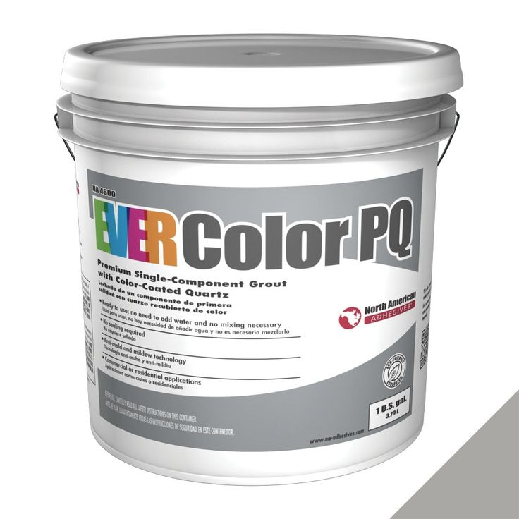 1000 Ideas About Premixed Grout On Pinterest