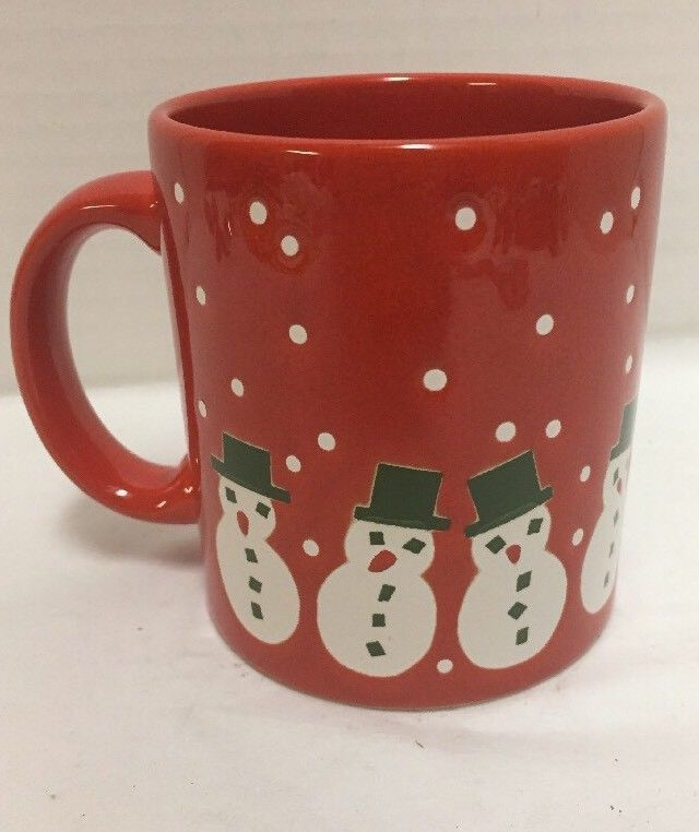 Pin By Patti Floyd On Coffee Christmas Best Coffee Mugs Coffee Mug Quotes Best Travel Coffee Mug