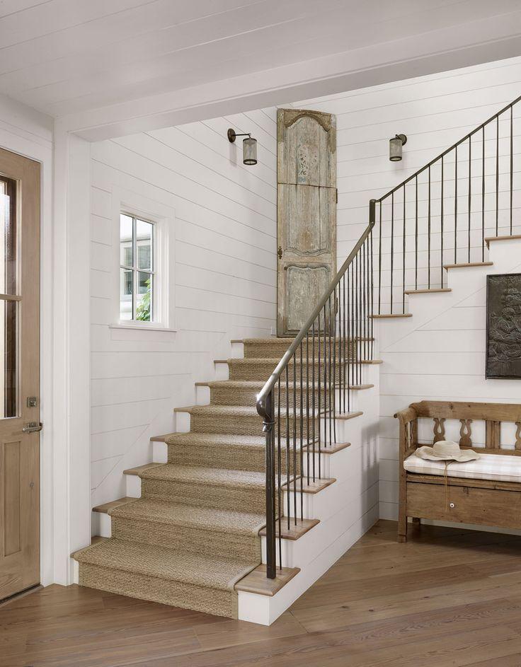 Foyer Rug Vinegar : Best images about entryway living room on pinterest