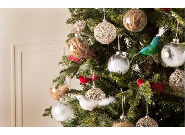 Dekoracje Swiateczne Zara Home Lookbook Na Swieta Bozego Innererfriedenzitate Gartengesta Christmas Tree Decorations Zara Home Christmas Christmas Trends