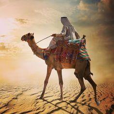 In the middle of no where! Searching for hope!  #desert #kamel #arab #man #storm #hot #sun #livecolorfully. #thatsdarling #darlingmovement #darlingweekend #pursuepretty #petitejoys #flashesofdelight #thehappynow #nothingisordinary #livethelittlethings #welltravelled #morningslikethese #mytinyatlas #calledtobecreative #livecolorfully