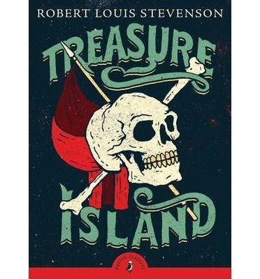 Treasure Island Treasure Island Book Treasure Island