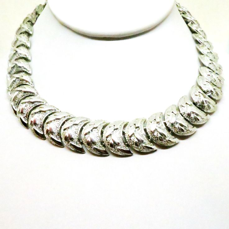 necklace image s itm totem steel tribal is vintage womens loading tibetan chain mens stainless silver