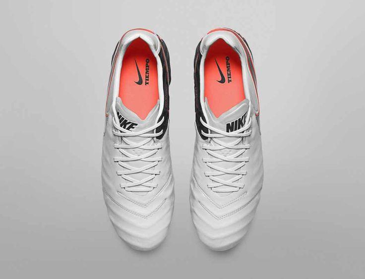 Nike Tiempo Legend 6