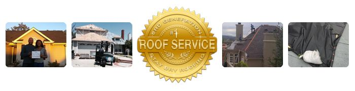 http://www.lagunawoodsroofing.com/  Laguna Woods Roofing 949.528.7663 Request A FREE roof estimate now! 24/7 Hour Emergency Roofing Service.